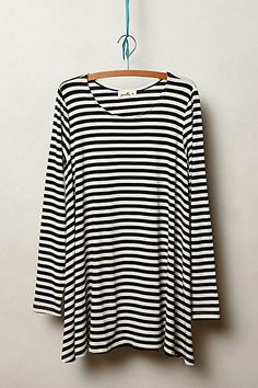 darcy swing tunic / size down (i bought a small, but usually buy medium), perfect for spring through fall
