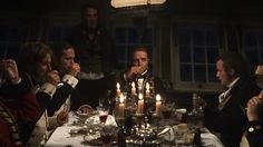 master and commander  | Master and Commander: The Far Side of the World