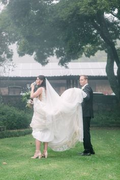 Walkersons Hotel & Spa - Dust and Dreams Photography Romantic Photography, Dream Photography, Wedding Photography, Summer Wedding, Wedding Day, Africa Destinations, February Wedding, South African Weddings, Countryside Wedding