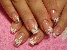 silvester nail - Google keresés