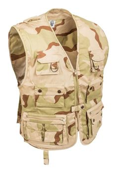 Army Shop, Military Jacket, Backpacks, Jackets, Bags, Men, Fashion, Down Jackets, Handbags