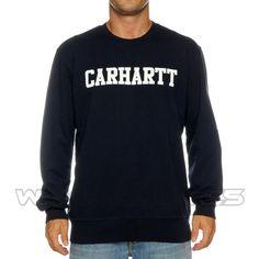 CARHARTT Otoño Invierno en Cachet. Carhartt Sid pant Carhartt Slim pant Canguros Carhartt #Carhartt #Skate  www.cachet.es www.cachet.es/_marcas/CARHARTT Skate Shop, snowboard y streetwear: . Cachet.es