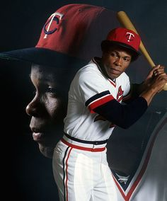 "J. Daniel on Twitter: ""That time Rod Carew went to Olan Mills Portrait Studio at the mall.   #Twins… """