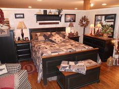 Country Furniture Lebanon And Brother On Pinterest