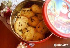 Cauliflower, Bakery, Potatoes, Sweets, Vegetables, Recipes, Foods, Food Food, Food Items