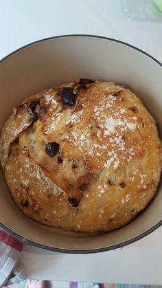 Grytebrød (bygdefrua) Bread, Breakfast, Food, Blogging, Morning Coffee, Breads, Baking, Meals, Yemek