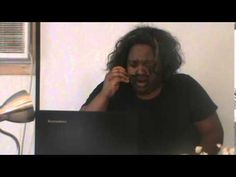 Stop the gay pride and repent of your sin ! 20150517161147 part 1