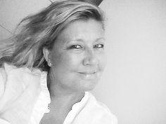 Anna-Mari Tiilikainen | Vanhempi neuvonantaja, Talousviestintä & IR | anna-mari.tiilikainen (at) cocomms.com | +358 50 558 0888