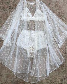 Wedding Night Lingerie, Wedding Lingerie, Luxury Lingerie, Lingerie Set, Wedding Night Dress, Lingerie Models, Cute Sleepwear, Sleepwear Women, Jack Wills Underwear