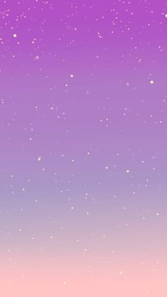 So pretty : iPhone Wallpaper Cute Pastel Wallpaper, Purple Wallpaper, Kawaii Wallpaper, Cute Wallpaper Backgrounds, Tumblr Wallpaper, Pretty Wallpapers, Cool Wallpaper, Blank Wallpaper, Phone Backgrounds