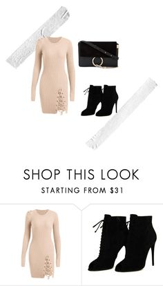 Designer Clothes, Shoes & Bags for Women Dress Outfits, Dresses, Classy Outfits, Tom Ford, Ootd, Shoe Bag, Polyvore, Stuff To Buy, Shopping