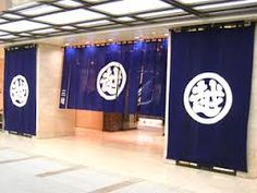 「三越 のれん」の画像検索結果 Noren Curtains, Store Image, Curtain Designs, Japanese Style, Tokyo, Marketing, Country, Culture, Blinds