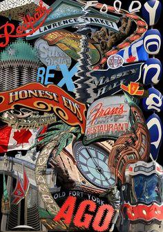 74 best montage art images collage ideas collage portrait