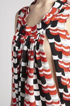 9c37f11c413cc 49 Best Loyal Hana Dresses images in 2019   Curve maternity dresses ...