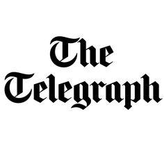 telegraph-logo.jpg (2397×2397)