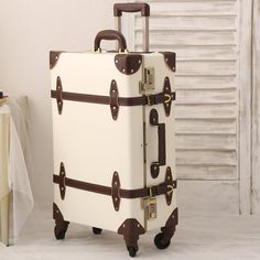 64d83667e526 289 Best Luggages images in 2019