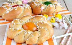 thumbnail Hot Dog Buns, Hot Dogs, Pretzel Bites, Doughnut, Hamburger, Pizza, Sweets, Biscotti, Desserts