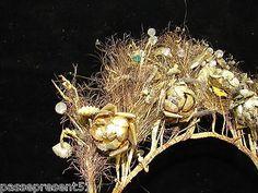 3-jolies-anciennes-couronnes-diademes-diam-17-cm-13-cm-10-cm