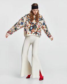 0a2b8d4a2cdf Οι 15 καλύτερες εικόνες του πίνακα Γυναικεία παντελόνια