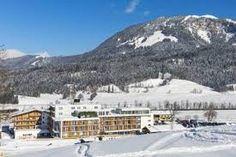 Image result for alpenhotelkaiserfels