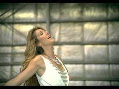Céline Dion - You And I