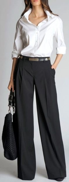 These look just like my Michael Kors pants!