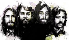 87 Best The Beatles White Album Images On Pinterest John