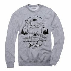 http://98clothing.com/pl/zip-hoodies/2112-ninety-eight-outside.html