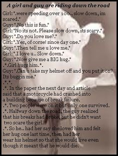 Cute Love Stories | Post a Love story(sad ,cute,etc.) - Love - Fanpop