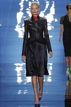 Reem Acra Spring 2013 Ready-to-Wear