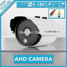 $27.54 (Buy here: https://alitems.com/g/1e8d114494ebda23ff8b16525dc3e8/?i=5&ulp=https%3A%2F%2Fwww.aliexpress.com%2Fitem%2FAHD3100LT-SE-AHD-Analog-High-Definition-Surveillance-Camera-2000TVL-AHDM-1-0MP-720P-CCTV-Camera-without%2F32659685510.html ) AHD3100LT-SE AHD Analog High Definition Surveillance Camera 2000TVL AHDM 1.0MP 720P CCTV Camera without bracket for just $27.54