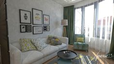 Living Room1-1