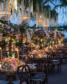 Indian Wedding Planning Tips from Day One Best Picture For wedding ceremony decorations lanterns For Your Taste You are looking for something, and it is going to tell you exactly what you are looking Magical Wedding, Perfect Wedding, Dream Wedding, Wedding Day, Lake Como Wedding, Wedding Ceremony, Whimsical Wedding Theme, Wedding Gifts, Wedding Flowers