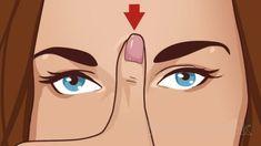 pp Massage For Men, Massage Tips, Self Massage, Massage Therapy, Foot Massage, Acupuncture Benefits, Massage Benefits, How To Relieve Headaches, Acupressure Points