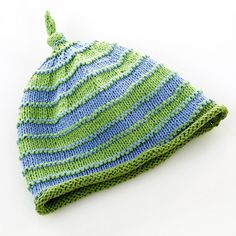 0f9500908 9 Best Fair Trade Baby Hats images in 2015 | Baby hats, Crocheted ...
