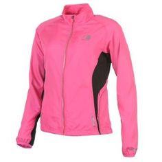 Karrimor Run Jacket Ladies - SportsDirect.com