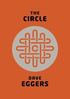 Out in October 2013. Here's a Q&A with the author #DaveEggers     http://fivedials.com/news/inside-the-circle