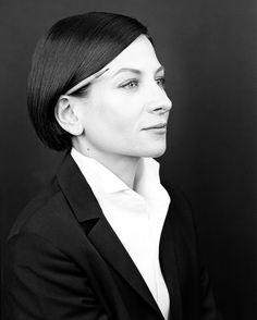 """Donna Tartt -author of """"The Goldfinch"""" and """"The Secret History"""" I LOVE her books!"""