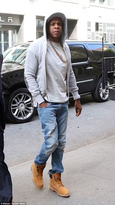 47 Best Clothes images in 2020   Kevin hart, Menswear, Mens