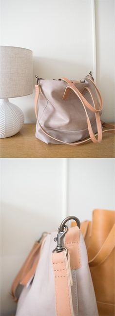 42c2cfe06a40a1 718 Best Fashion images in 2019 | Beige tote bags, Purses, Backpacks