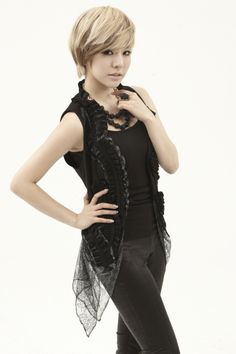 Girls Generation // The Boys // Sunny Come visit kpopcity.net for the largest discount fashion store in the world!!