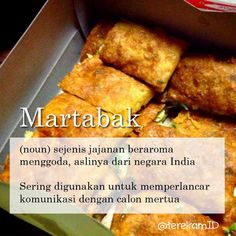 comma wiki #martabak All Quotes, Jokes Quotes, Best Quotes, Qoutes, Funny Quotes, Memes, Quotes Lucu, Color Quotes, Simple Quotes