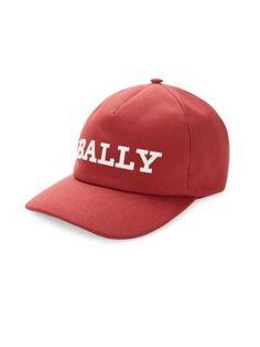 BALLY . #bally #