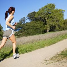 Tips to Ease Sore Runner's Feet and Prevent Injury