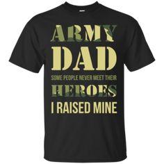 5cad44ed Soldier T-Shirt, Veteran T-Shirt, Independence Day T-shirt, Army Shirt