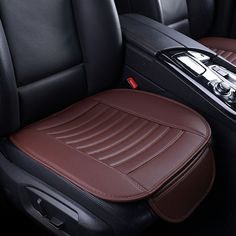 Car Seat Cover Universal Cushion For Land Rover Discovery 3/4 freelander 2 Sport Range Sport Evoque Car Styling. Yesterday's price: US $17.89 (14.63 EUR). Today's price: US $11.81 (9.59 EUR). Discount: 34%.
