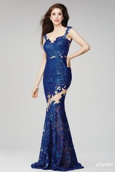 King of prussia prom dresses