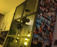 Cómo crear imanes fotográficos DIY - #ComoTeLoCuento #DIY http://comotelocuento.com/como-crear-imanes-fotograficos-diy/