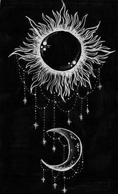 lua sol