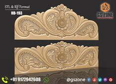 Box Bed Design, 3d Design, Blue Colour Images, Door Design Interior, Wood Beds, Beaded Bags, Manish, Columns, Bedroom Furniture